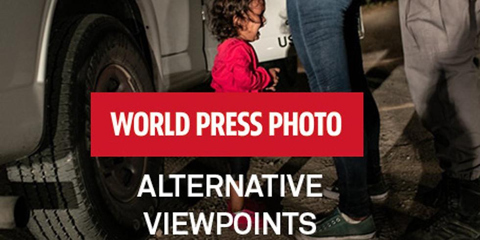 WPP-Alternative Viewpoints (Joy Obuya)