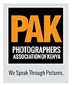 new pak 2016 LOGO FINAL TAGLINE.png