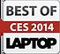 laptop-best-of-ces.png