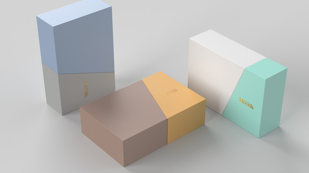Moods_Packaging C1
