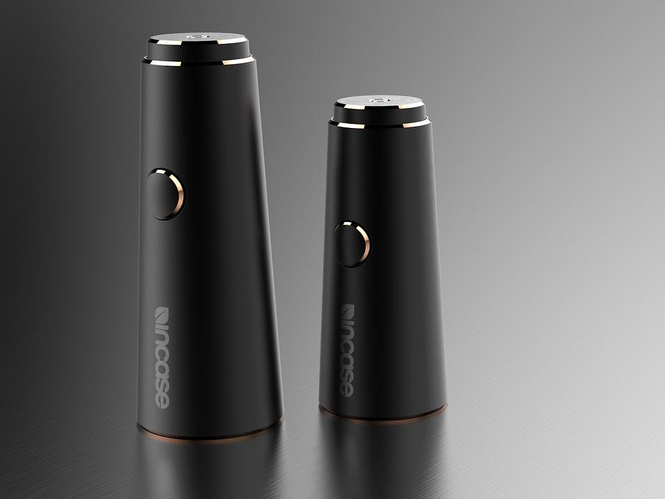 Incase Cig Lighter Adapter