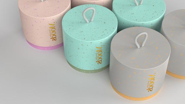 Moods_Packaging C2