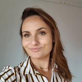 Joanna Statucka