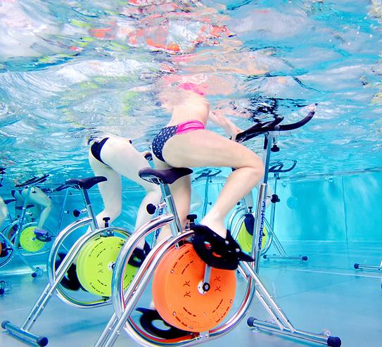 Aquabike_edited.png