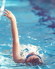 Eysines-natation-perf-vert-cbc1ddac.jpg