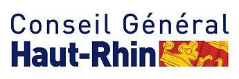 Conseil-general-du-haut-rhin-600x200.jpg