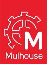 nouveau_logo_ville_01_quadri rouge - cop