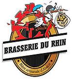 Brasserie du rhin.jpg