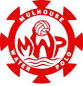 Logo MWP v1.jpg