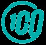 Logo-Comiti_100_bleu-300x291.png