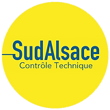 sud-alsace.png