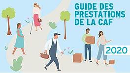 guide pf 2020.jpg