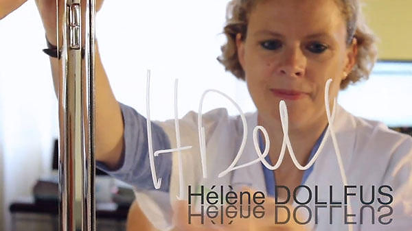 helene-dollfus-prix-recherche_reference.