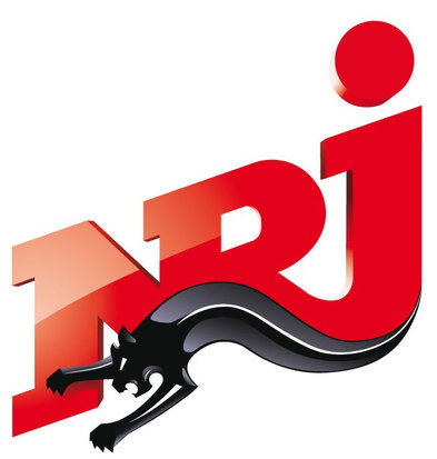 nrj-logo-1828.jpg