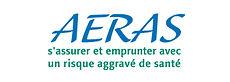logo-aeras_10369.jpg