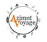 logo_azimut_voyage.jpg