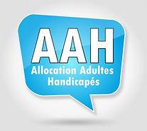 Logo_AAH_thumb.jpg