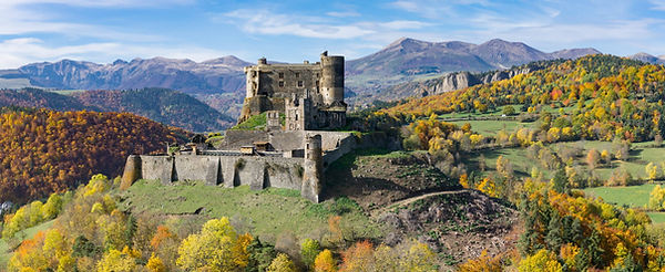 thio-chateau-murol-94jpg-3000px-1600x656