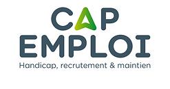 cap-emploi-logo-centre-baseline-rvb.2060
