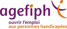 logo-agefiph-1024x443-978x422.jpg