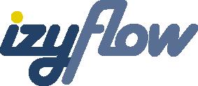 logo-blue.7eddb90.png