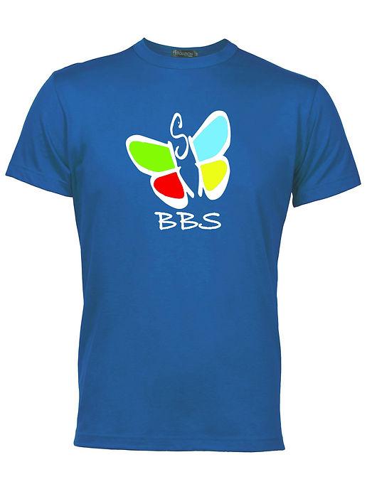 T-Shirt-Bleu-BBS.jpg
