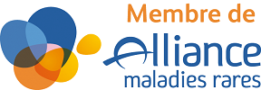 Logo AMR.png