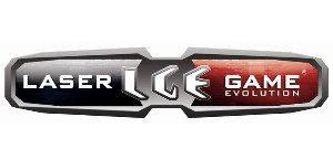 logo-laser-game-evolution-laser-game-evo
