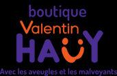 avh-boutique-valentin-hauy-logo-14949520