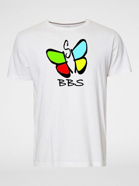 T-Shirt-Blanc-BBS.jpg