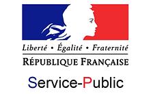 logo-service-public-1-300x188.png