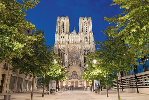cathedrale-Notre-Dame-Reims-simpose-81-m