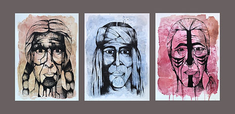 3 Tribes.jpg