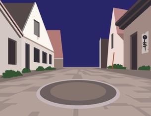 Neighborhood (POV)