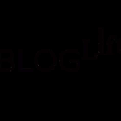 BlogLift Logo