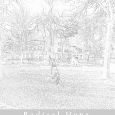 Radical Hope (book cover)