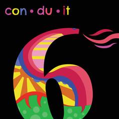 6 (album cover)