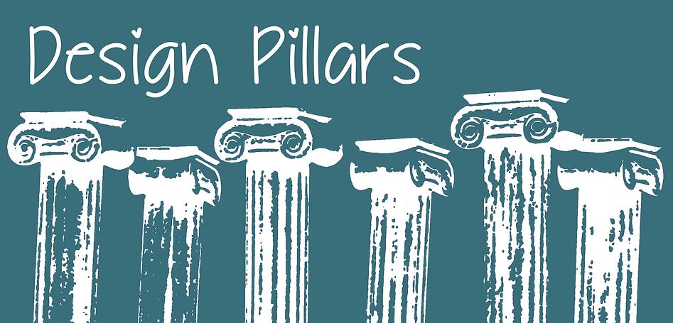 Design Pillars.png