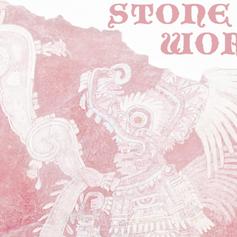 Stoneworks Logo (early)