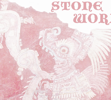 Stoneworks Logo (early)