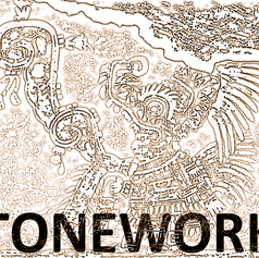 Stoneworks Logo (final)