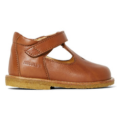 Angulus_starter_shoes_mary_janes_cognac (1)