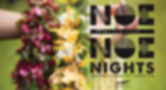 Noe Noe Nights Eventbrite Banner_edited_edited.jpg