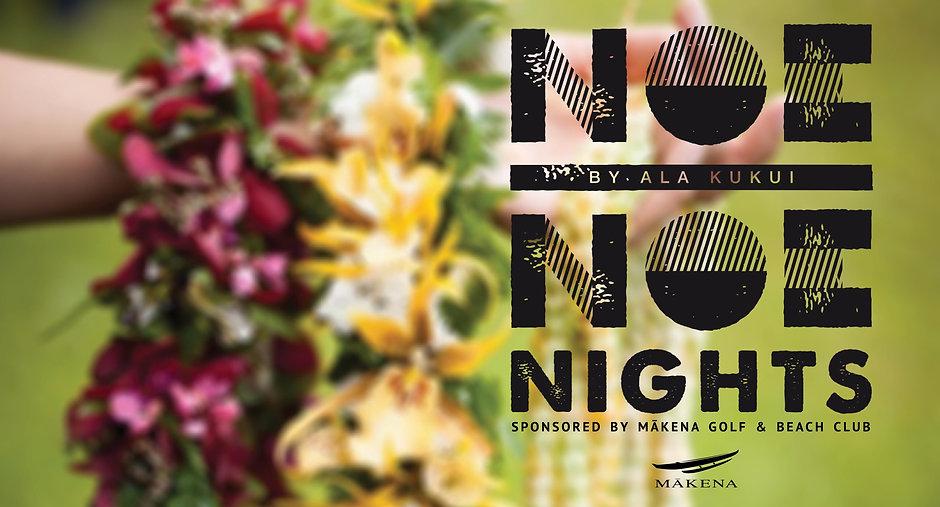 Noe Noe Nights Eventbrite Banner_edited_edited.jpg