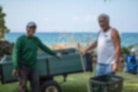 Beach Clean Up -1419.jpg