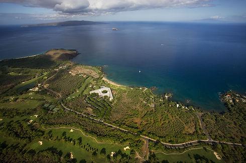 Makena Beach & Golf Resort Aerial_ 017.jpg