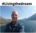 #Livingthedream.png