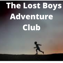 The Lost Boys Adventure Club.png