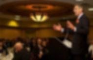 Legislative Banquet