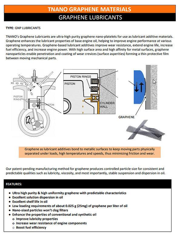 Graphene Lubricants page 1.jpg